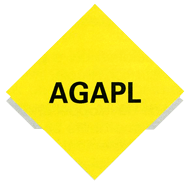 agapl